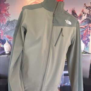North Face Apex Bionic 2 Jacket
